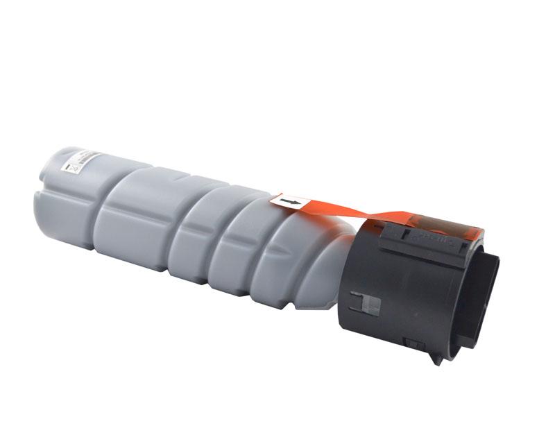 Съвместима тонер касета KONICA MINOLTA TN-116