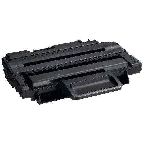 Съвместима тонер касета SAMSUNG ML 2850D / 2851DN