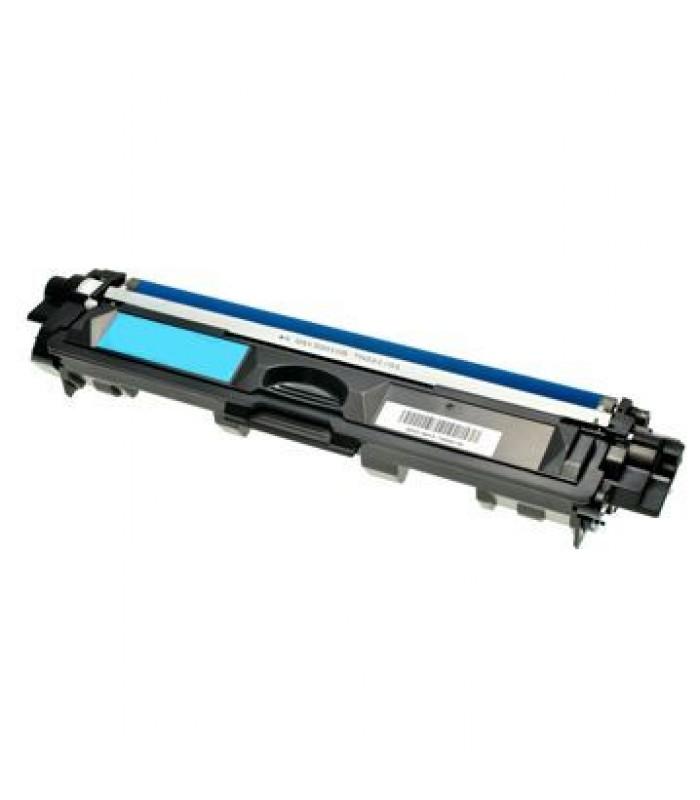 Съвместима тонер касета BROTHER TN241 / TN245 - HL-3140 - CN