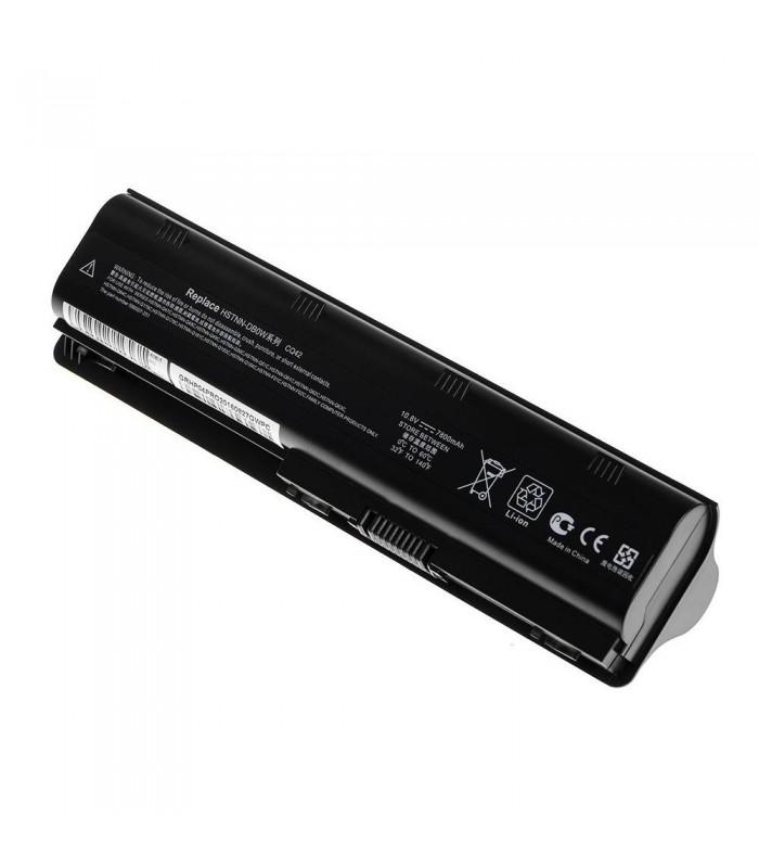 Батерия за лаптоп HP 635 650 655 2000 PAVILION G6 G7 / 11,1V 7800MAH