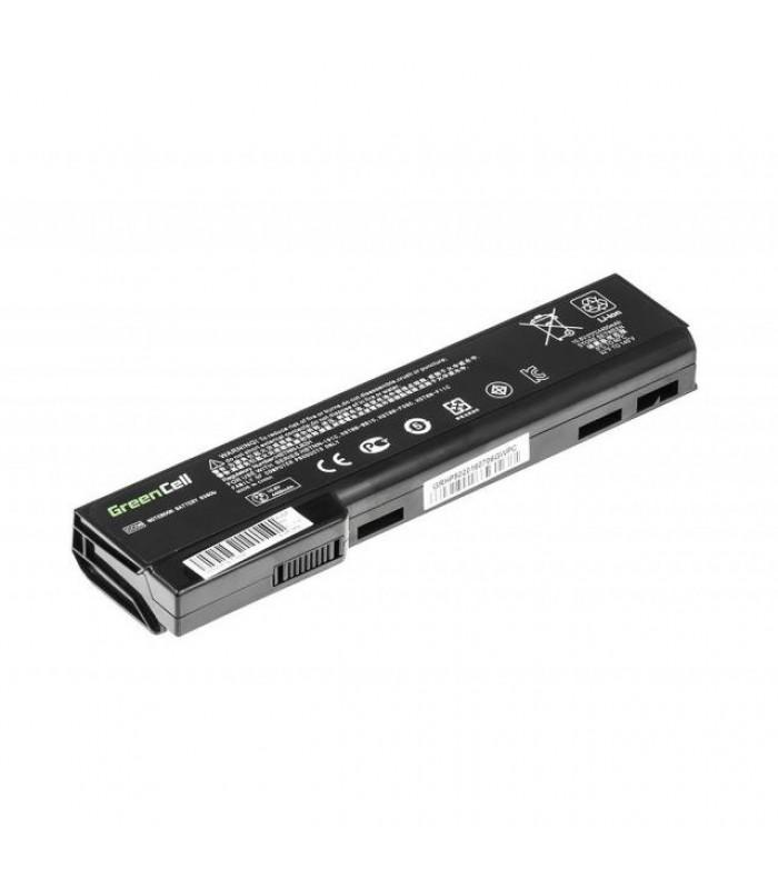 Батерия за лаптоп HP ELITEBOOK 8460P PROBOOK 6360B 6460B / 11,1V 4400MAH