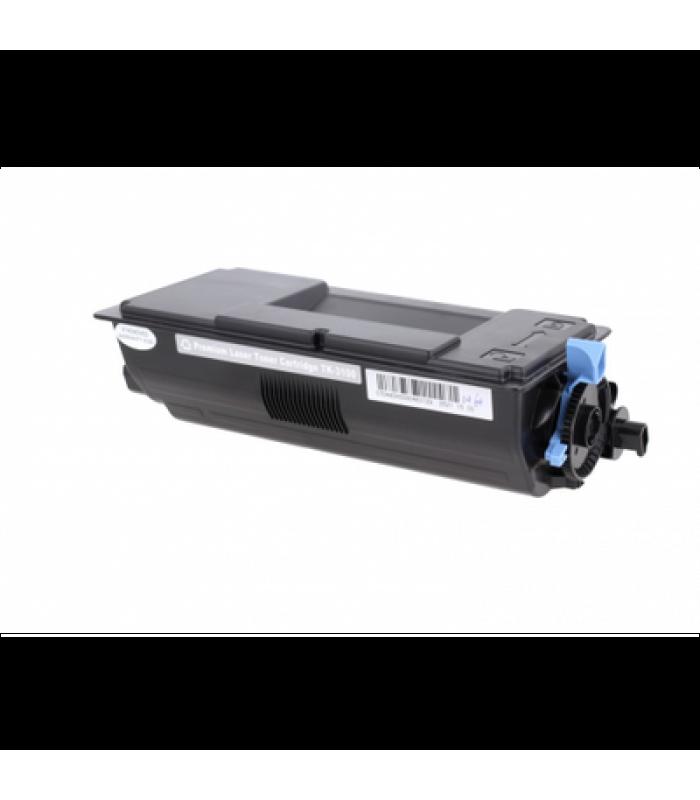 Съвместима тонер касета KYOCERA TK-3100