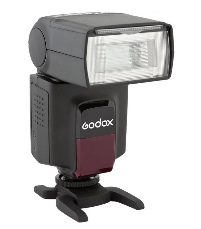 Светкавица GODOX THINKLITE TT560 II