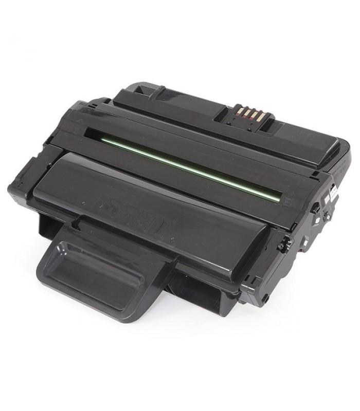 Съвместима тонер касета XEROX 3210/3220X