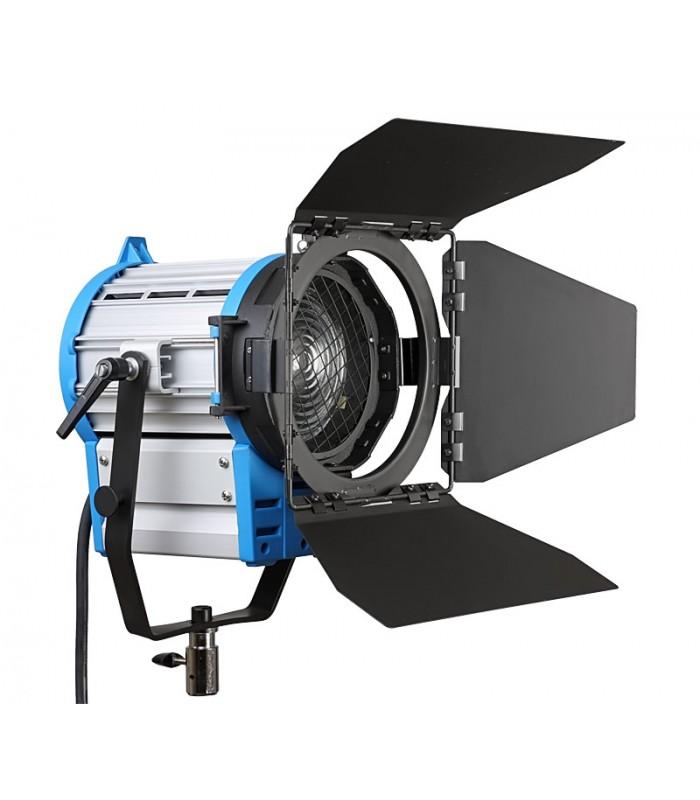 Постоянно френелово осветление CTJ1000