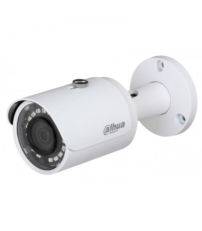 Булет камера HDCVI 2 МPIXEL HAC-HFW1200S-0360B-S3A