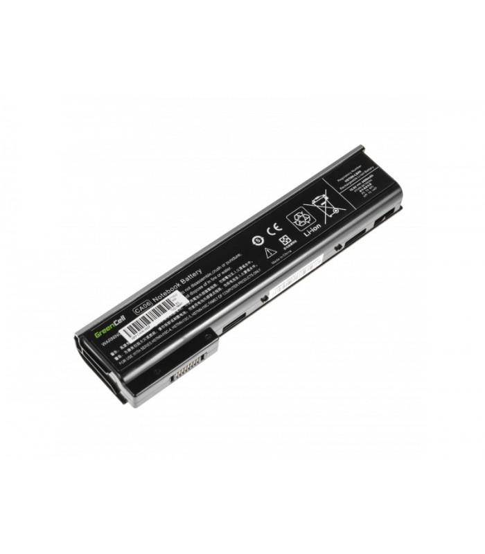 Батерия за лаптоп HP PROBOOK 640 645 650 655 G1 LB4X 10.8V 4400MAH