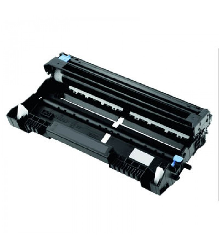 Барабанен модул BROTHER DRUM UNIT DR3100/ DR3200/DR3170/DR3280/ DR580/DR520