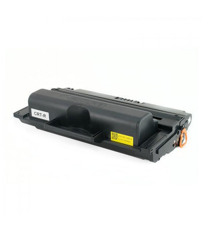 Съвместима тонер касета XEROX PHASER 3435