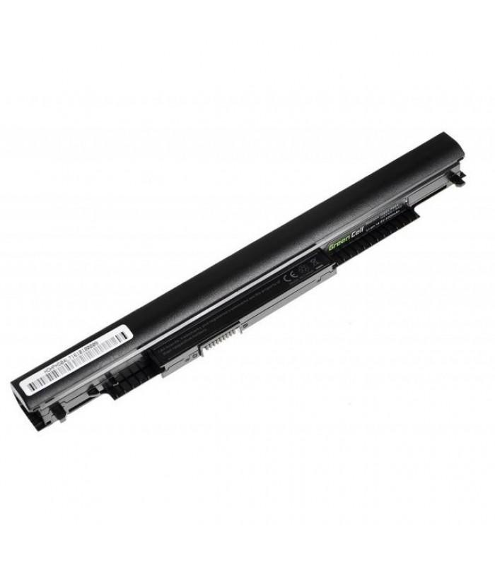 Батерия за лаптоп HP 14 15 17, HP 240 245 250 255 G4 G5 / 14,6V 2200MAH