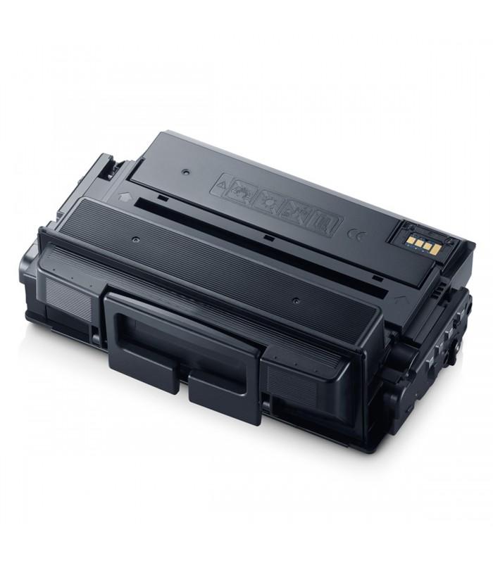 Съвместима тонер касета SAMSUNG MLT-D203E