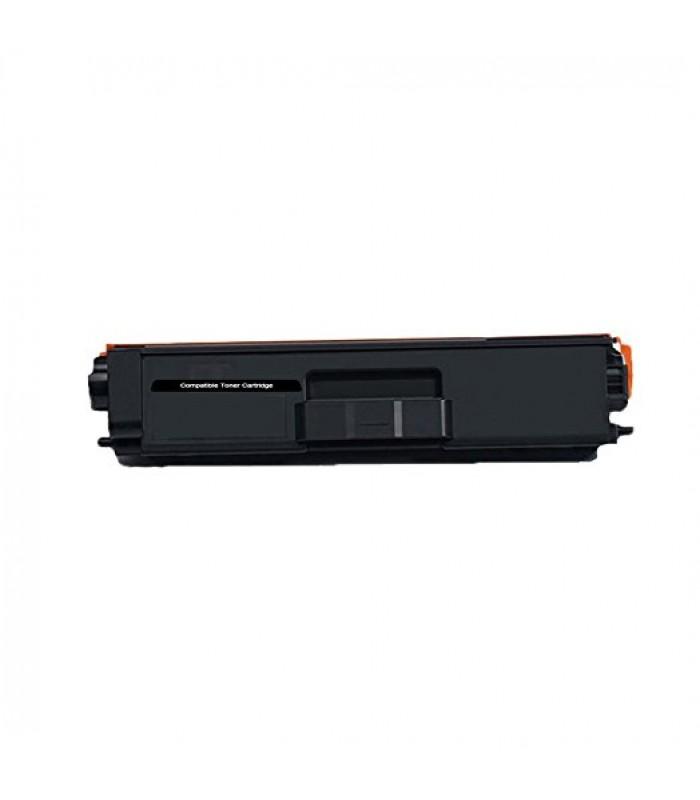 Съвместима тонер касета BROTHER TN 320 / 325B -BLACK