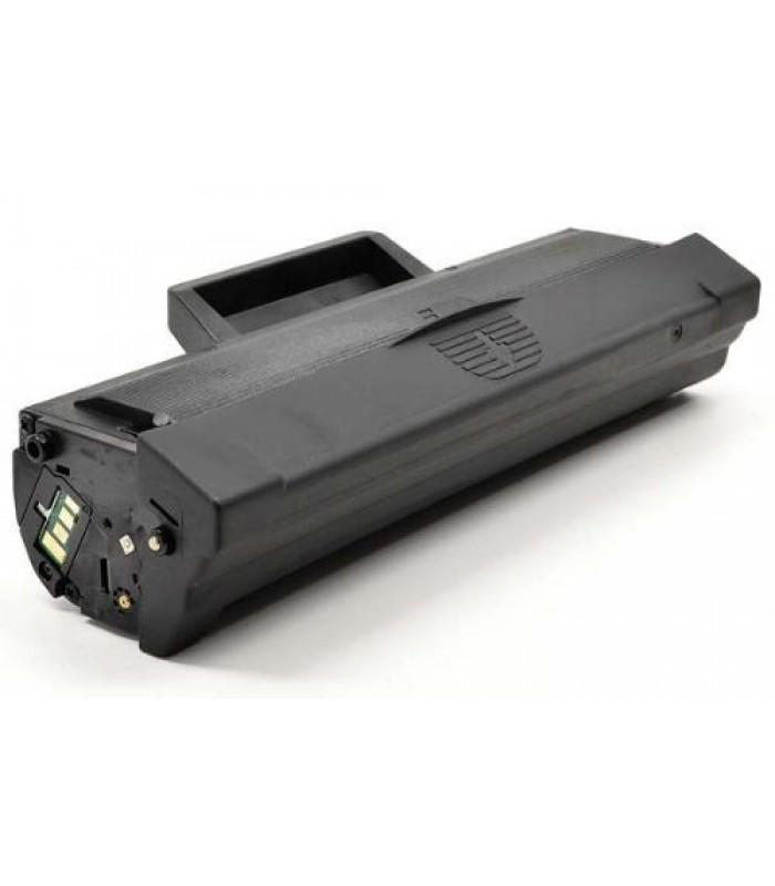 Съвместима тонер касета SAMSUNG MLT D101S TONER