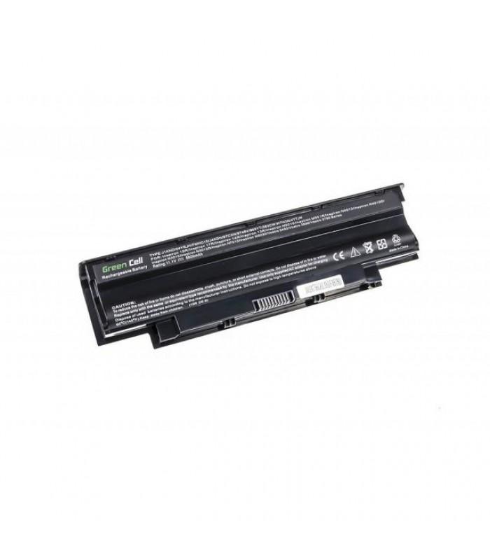 Батерия за лаптоп DELL INSPIRON N3010 N4010 N5010 13R 14R 15R J1 / 11,1V 6600MAH