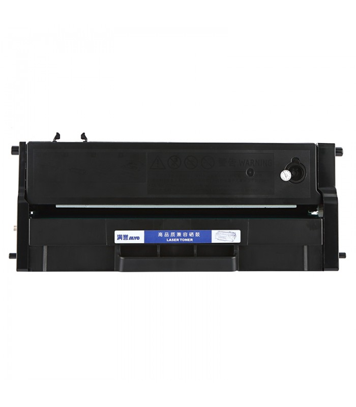 Съвместима тонер касета RICOH SP150 BK