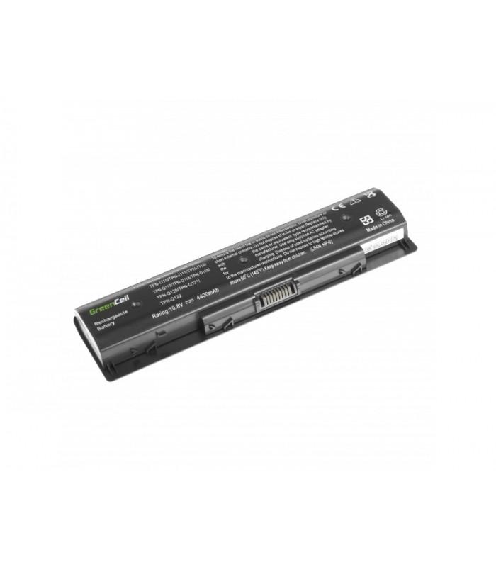 Батерия за лаптоп HP PAVILION 14 15 17 ENVY 15 17 / 11,1V 4400MAH