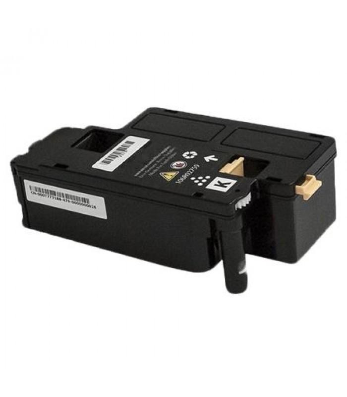 Съвместима тонер касета XEROX PHASER 6020,6022, WC6025 (106R02756) - BLACK TONER