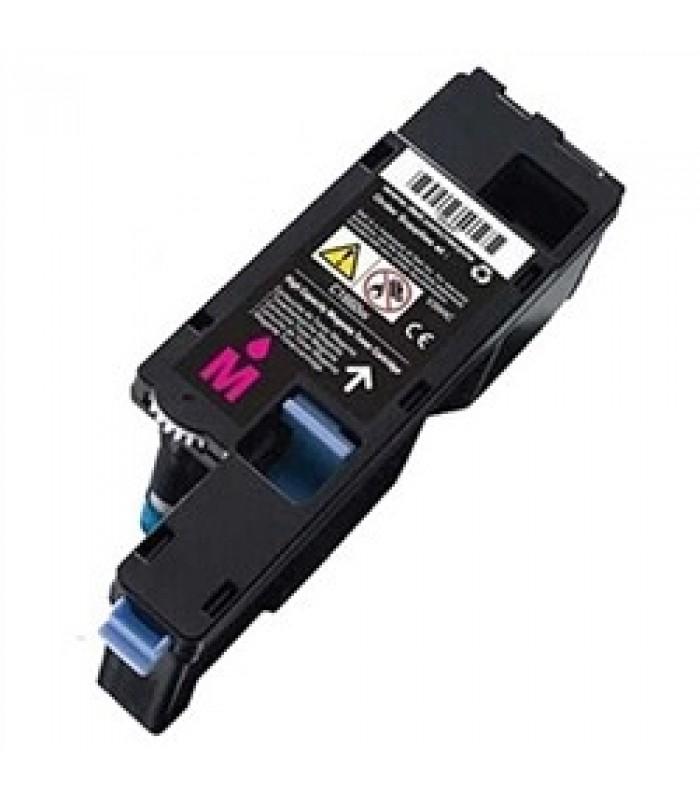 Съвместима тонер касета XEROX PHASER 6020,6022, WC6025 (106R02756) MAGENTA TONER