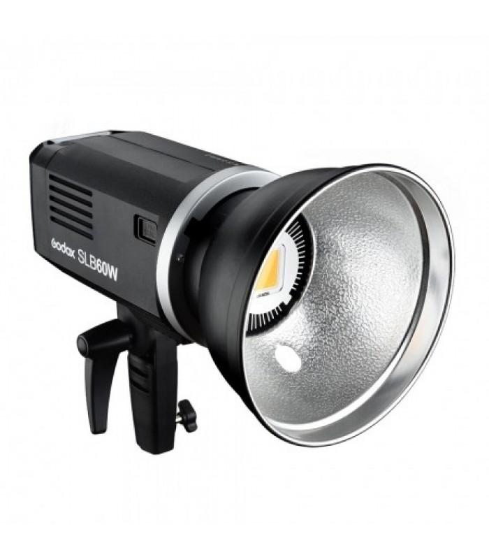 Диодно осветление GODOX SLB60W 5600K