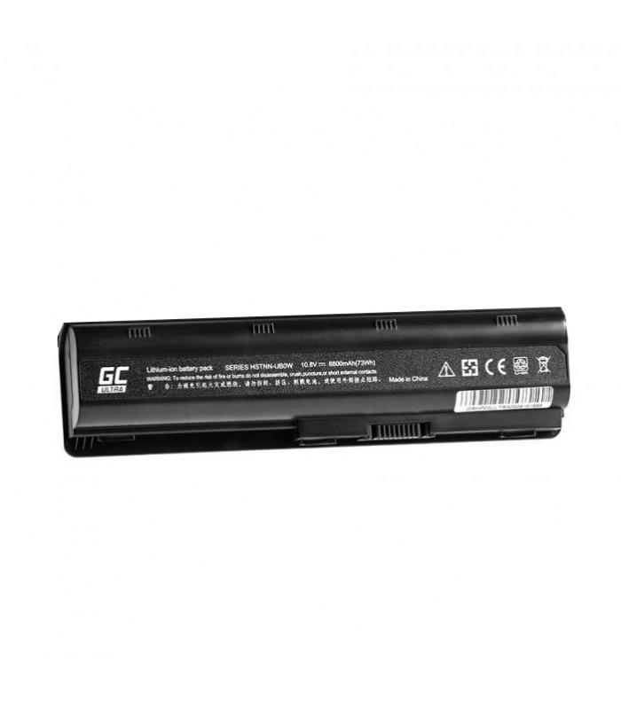 Батерия за лаптоп HP 635 650 655 2000 PAVILION G6 G7 / 11,1V 6800MAH