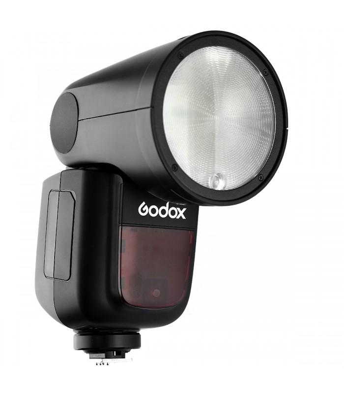 Светкавица GODOX V1O за OLYMPUS/PANASONIC