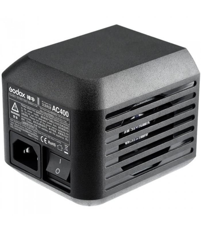 Адаптер AC400 за GODOX AD400PRO