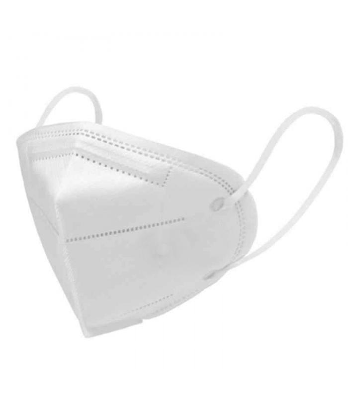 Предпазна маска KN99