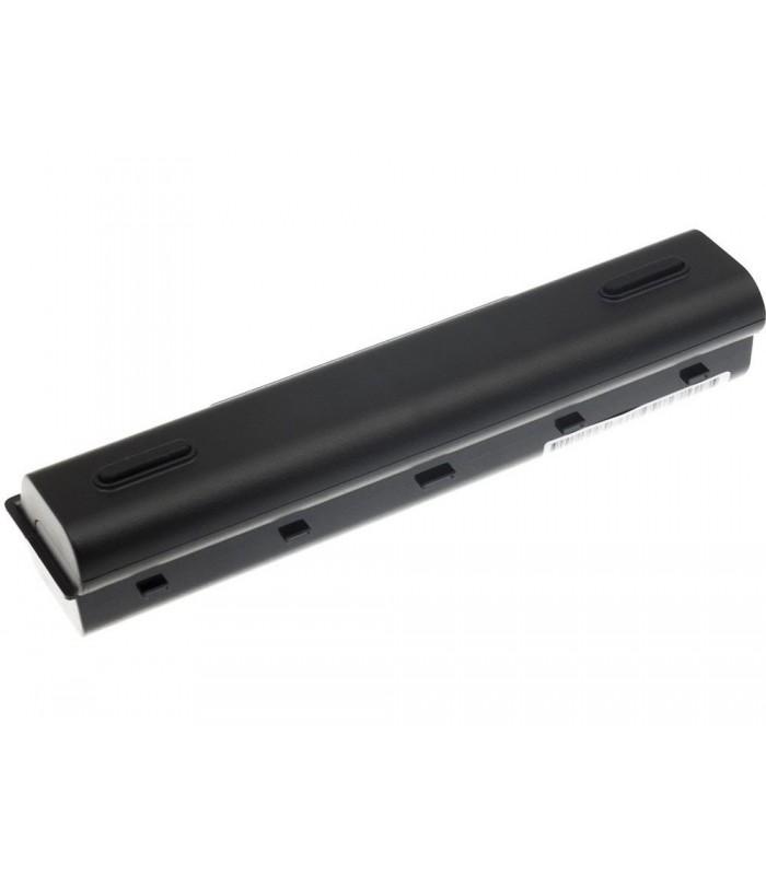 Батерия за лаптоп ACER ASPIRE 4710 4720 5735 5737Z 5738 / 11,1V 6600MAH