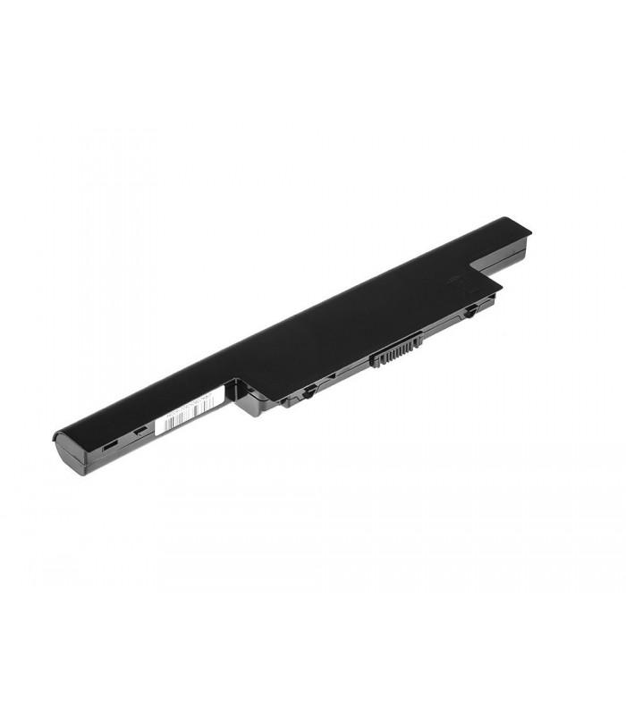 Батерия за лаптоп АCER АSPIRE 5740G 5741G 5742G 5749Z 5750G 5755G -11,1V - 4400MAH