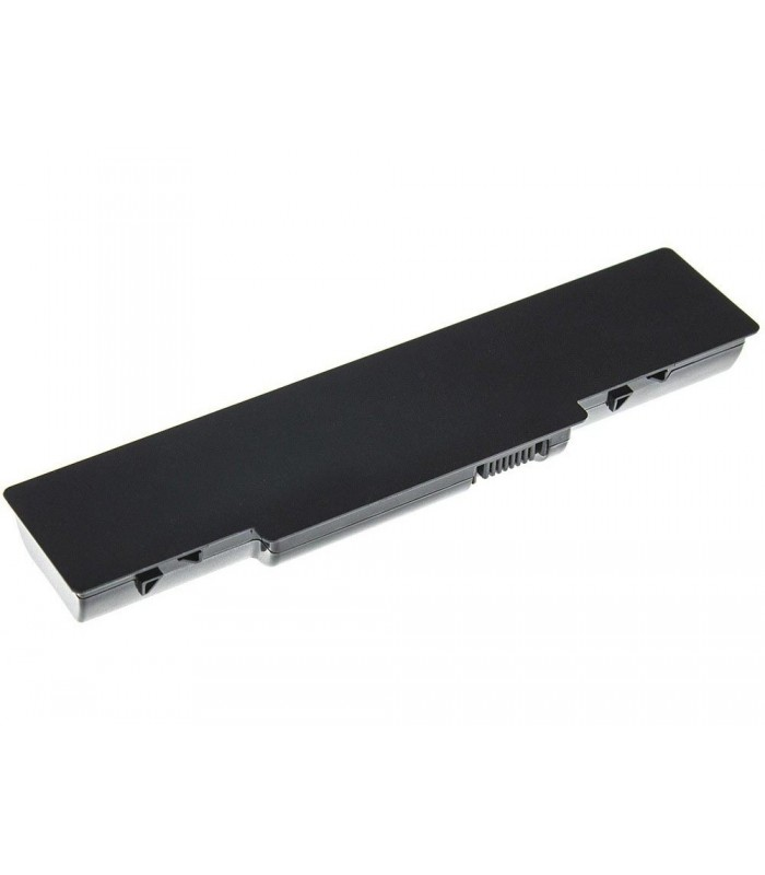 Батерия за лаптоп ACER ASPIRE AS09A41 AS09A51 5532 5732Z 5734Z / 11,V 4400MAH