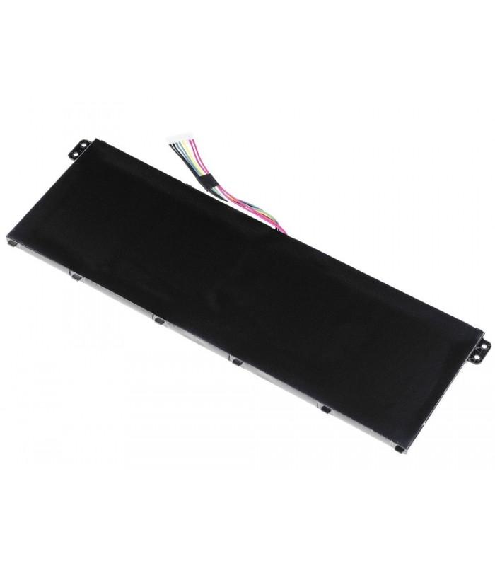Батерия за лаптоп ACER ASPIRE E 11 ES1-111M ES1-131 E 15 ES1-512 / 11,4V 2100MAH