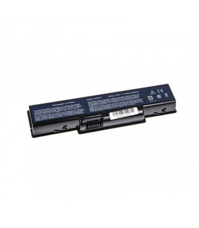 Батерия за лаптоп ACER ASPIRE 4710 4720 5735 5737Z 5738 / 11,1V 5200 MAH