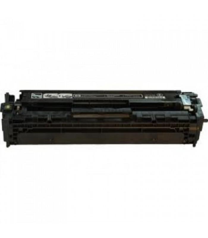 Съвместима тонер касета HP CF530A BLACK