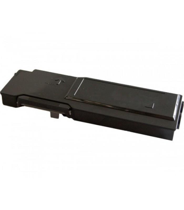 Съвместима тонер касета 106R02236 за принтери XEROX PHASER 6600N/DN, WC 6605 BLACK