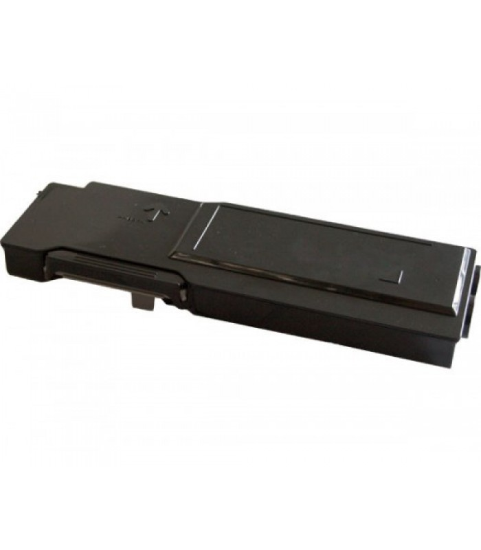 Съвместима тонер касета 106R02235 за принтери XEROX PHASER 6600N/DN, WC 6605 YELLOW