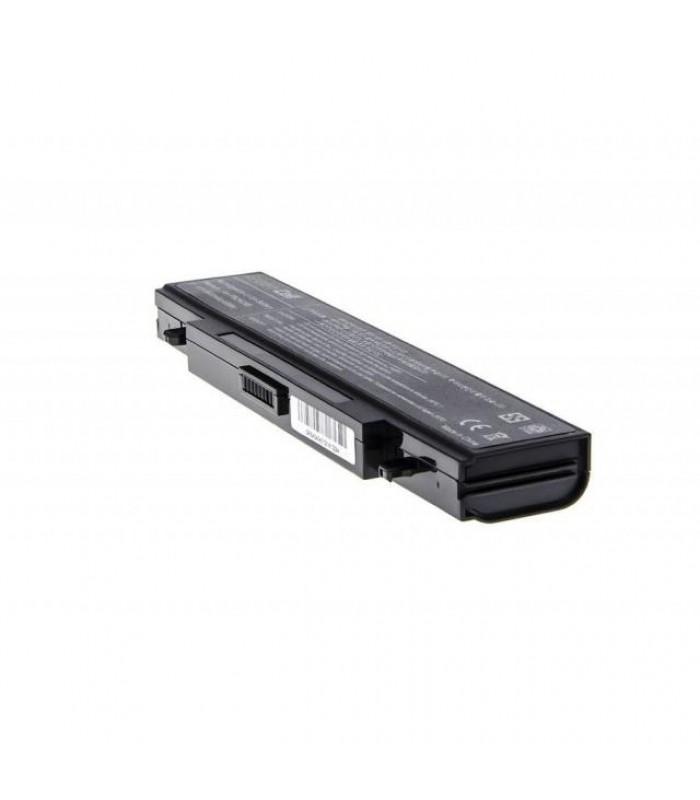 Батерия за лаптоп HP DV4 DV5 DV6 CQ60 CQ70 G50 G70 / 11,1V 4400MAH