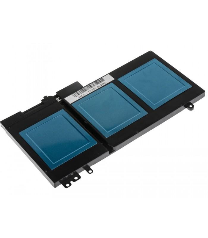 Батерия за лаптоп DELL LATITUDE 11 3150 3160 12 E5250 E5270 - 11,1V - 2900MAH