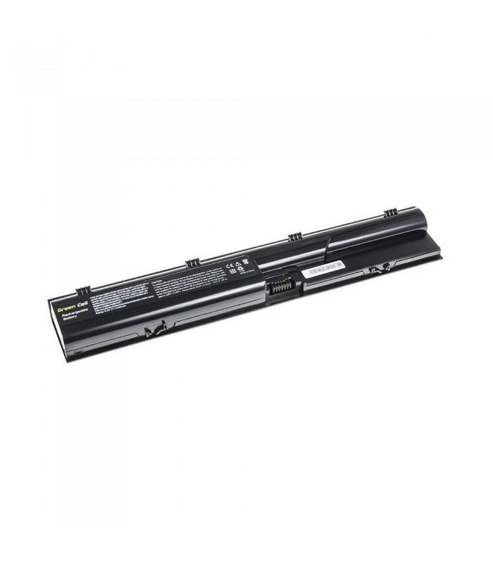 Батерия за лаптоп HP 4430S 4530S / 11,1V 4400MAH