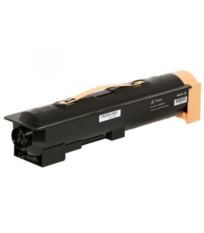 Съвместима тонер касета XEROX 5300