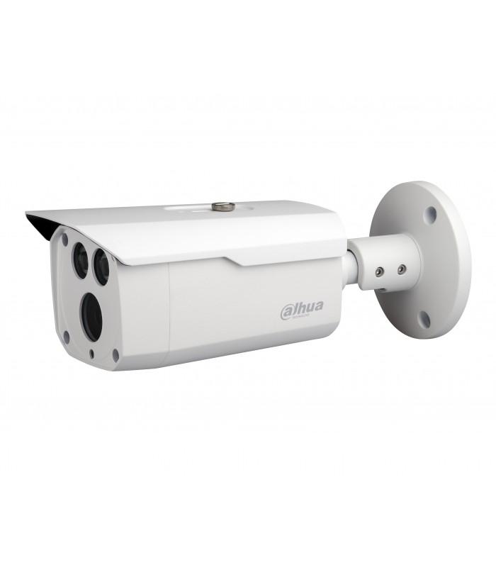 Булет камера HDCVI 2.1 МPIXEL HAC-HFW1220D-0360B