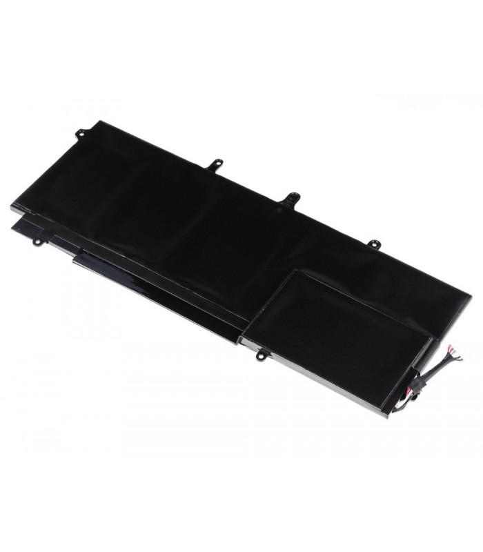 Батерия за лаптоп HP ELITEBOOK FOLIO 1040 G1 G2 / 11,1V 3100MAH