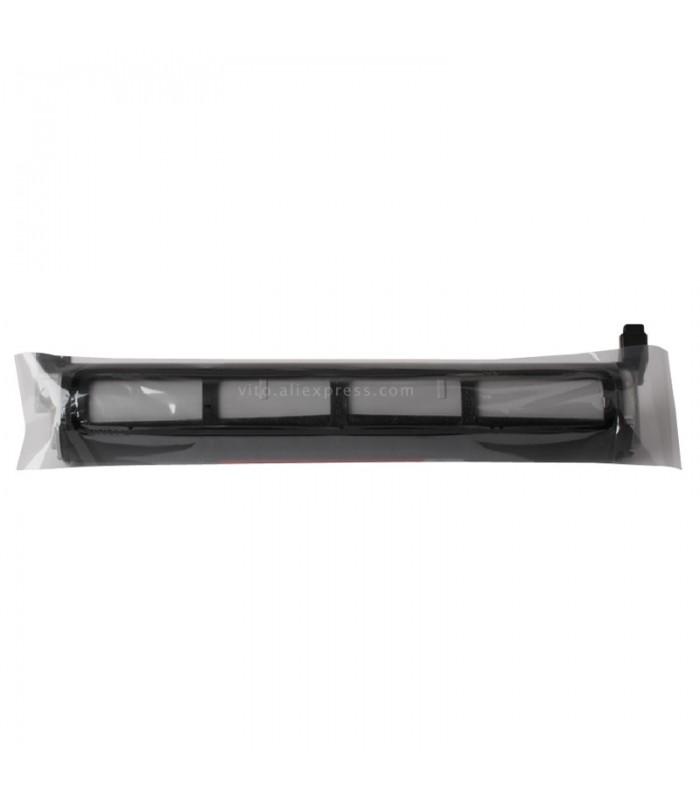 Съвместима тонер касета PANASONIC KX-FAT411