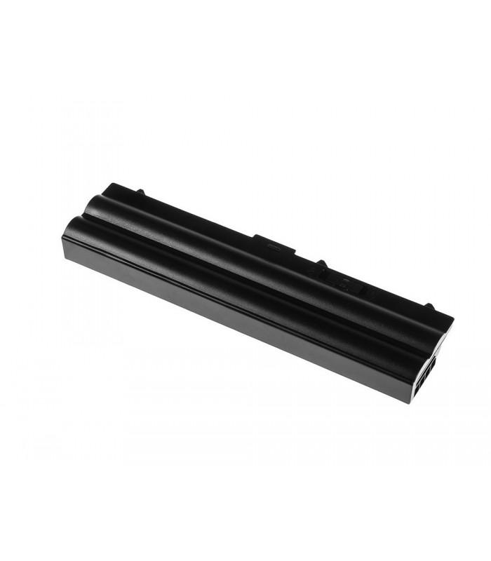 Батерия за лаптоп LENOVO THINKPAD T410 T420 T510 T520 W510 - 11,1V - 4400MAH