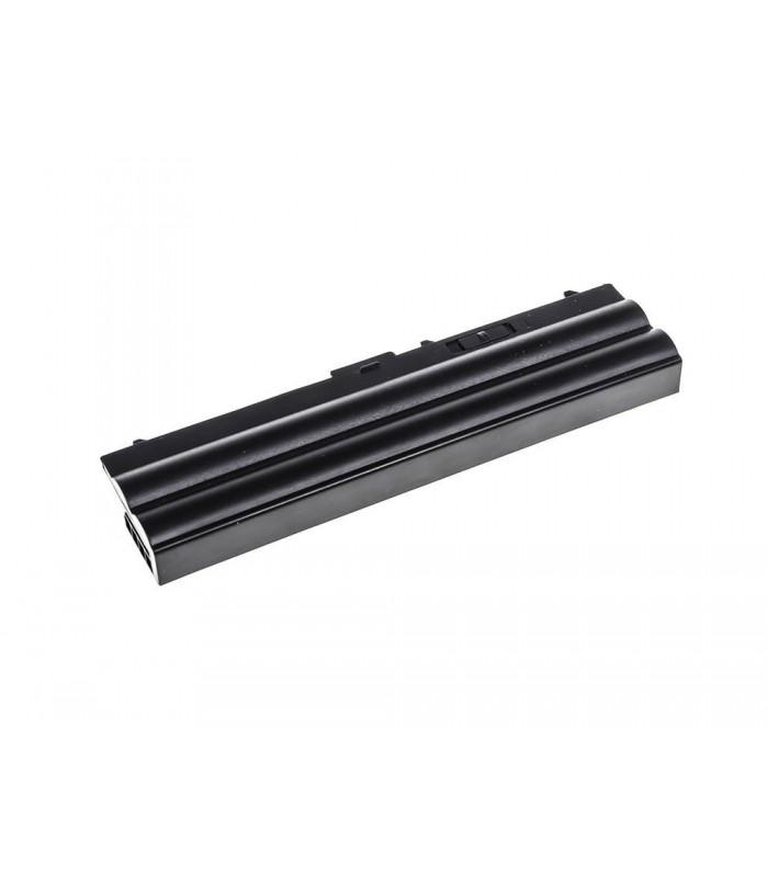 Батерия за лаптоп LENOVO THINKPAD L430 L530 T430 T530 W530 - 11,1V - 4400MAH