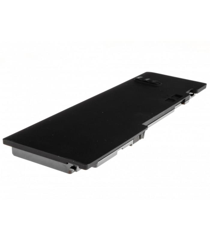 Батерия за лаптоп LENOVO THINKPAD T430S T430S I- 11,1V - 3400MAH