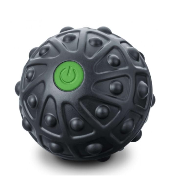 Масажираща топка BEURER MG 10