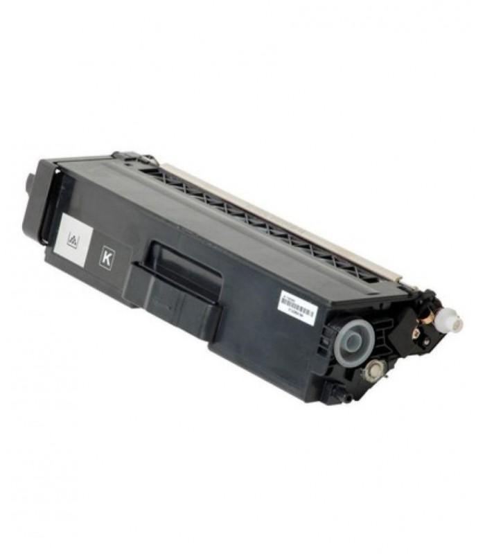 Съвместима тонер касета BROTHER TN230 / TN210 BLACK