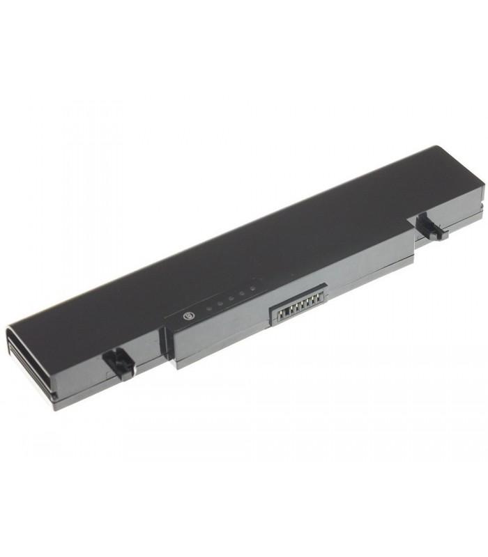Батерия за лаптоп SAMSUNG R519 R522 R530 R540 R580 R620 R719 R780 - 11,1V - 4400MAH