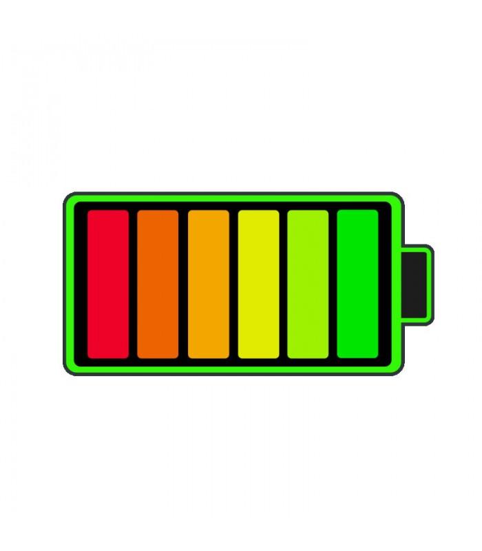 Батерия за TREMOL ZM-KL/ TREMOL ZS-KL