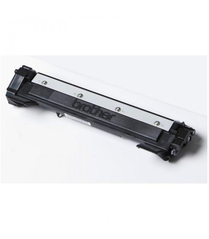 Съвместима тонер касета TN1090/1035 за принтери BROTHER HL-1222WE, DCP-1622WE